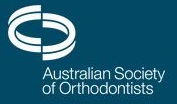 Australian Society of Orthodontists