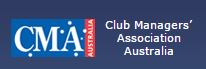 Club Manager's Association Australia