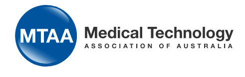 Medical Technology Association