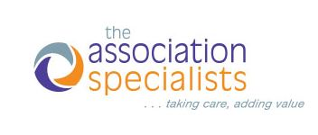 The Association Specialists